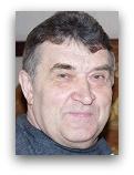 Леонид Ксендзов