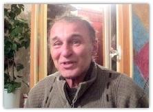 В.Васильев