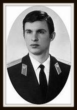 Владимир Бочкарев