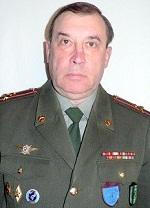 Ю.В.Морозов