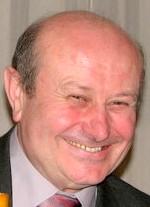 Валерий Николаевич Крючков