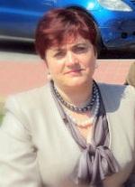 Смоктунович