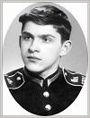 Алексей Попович