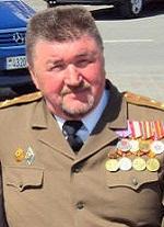 Константин Смоктунович