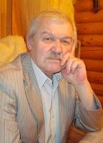 Владимир Миндияров