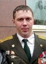 Константин Асташонок