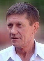 Юрий Коротких