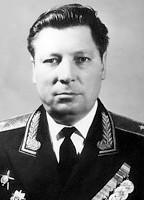 Фома Лукьянович Болдуев