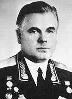 Вениамин Иванович Ляшко