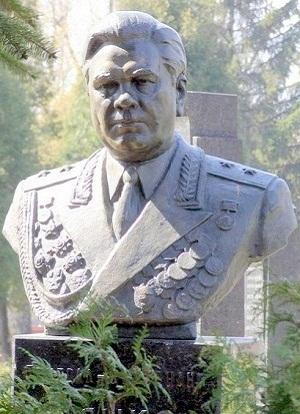 В.И.Ляшко