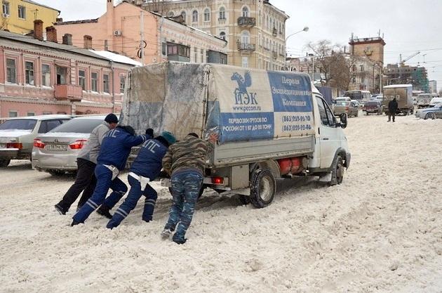 14 декабря 2012г. Ростов-на-Дону
