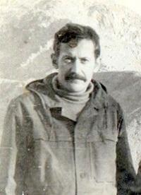 Анатолий Качан