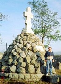 С.Харламов