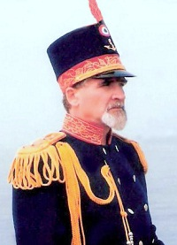 А.Шанин