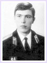 Анатолий Колоколов