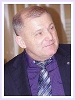 Николай Бобков