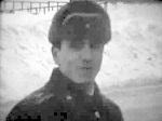 Виктор Колосков