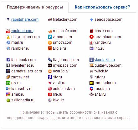 spisok_resursov