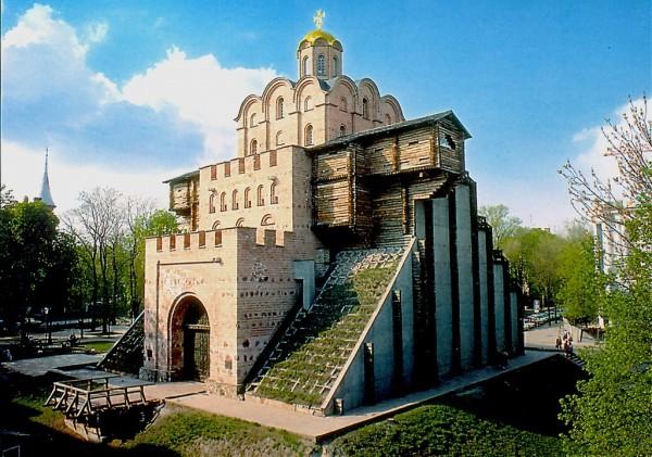 1345990843_kiev-ukraina-10