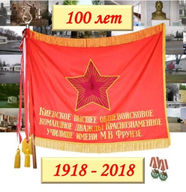 IMG-20181215-WA0000