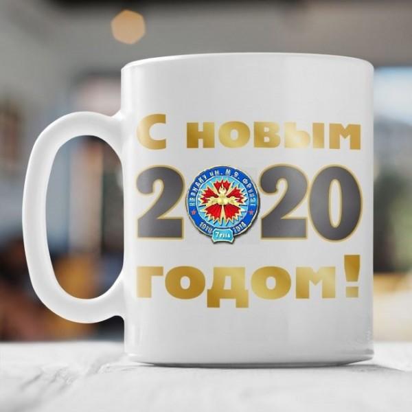 2020 7 рота